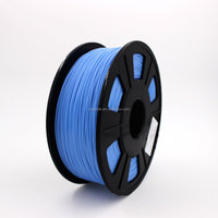 Weistek Environment Friendly Multiple Color PLA