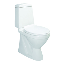 Cheap price for WRAS approved Gravity toilet