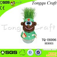 Christmas Ornaments educational toys brands Lovely kids products catalog , kid toys online