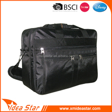 DB010-high quality fashion laptop briefcase