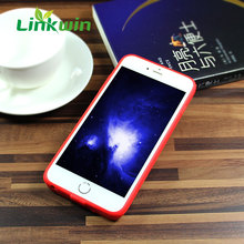 Protable smart mobile power pack battery phone case, 2017 hot selling items