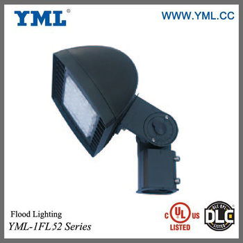 15 20 degree <strong>beam</strong> angle professional stadium/sports field IP65 30w led flood light outdoor housing with 5 years warranty