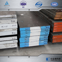 Z10C zhongjin steel raw materials hot sale steel trading company
