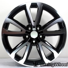 wholesale 18 inch wheel ring PCD 112/114.3/120