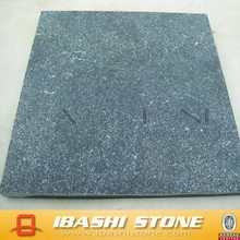 Natural Bluestone Flamed Limestone 80x80x3
