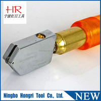 Cutting and Forming Tools high-grade tungsten steel blade industrial diamond glass cutter