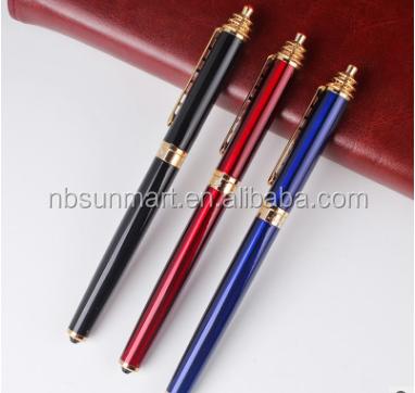Wowlife Korea Style Colorful Gel Pens Stationery Mini Multicolour Pen 0.5mm  Resurrect Water-based