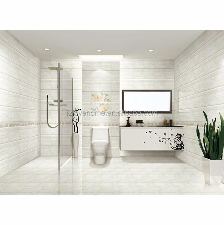 Love Home Interior Decoração Da Parede De Design Em Mármore Telhas  Cerâmicas Da Parede 300x600mm Part 64