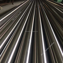ss 304 stainless steel pipe 4 inch sst pipe price