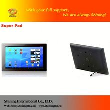Hot offer web based 10 inch usb touchscreen monitor