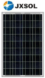 Factory Price OEM High Quality polycrystalline solar panel solar panel 12v 10w cheapest solar panel