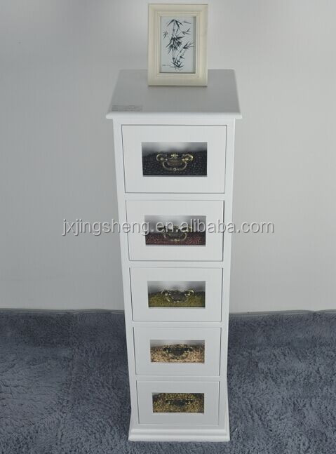 girls furniture bedroom chest of drawers wood drawer
