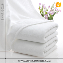 China luxury hotel 100% cotton egyptian bath towel sets on sale