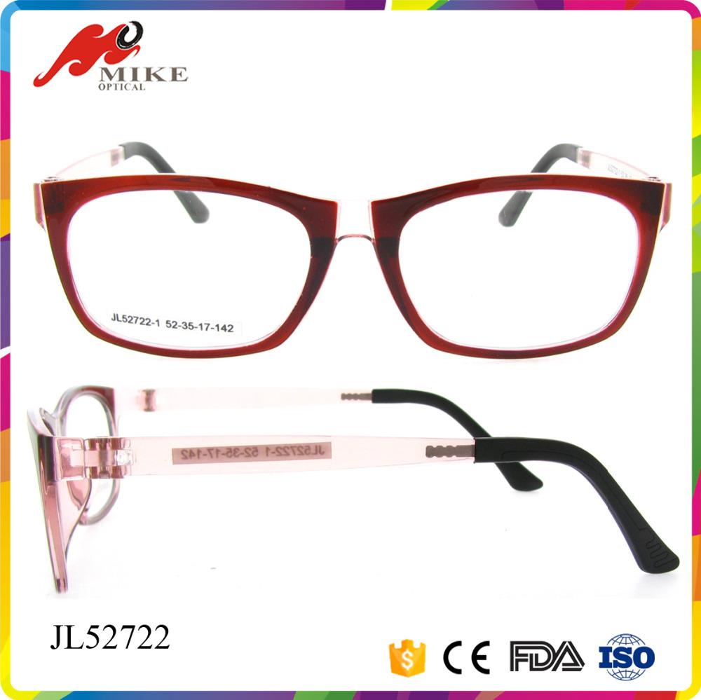 Best Glasses Frame Design : Fancy Eye Glasses Frame,Latest Design Eyewear Frame Girls ...