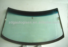 sunny windshield for nissan