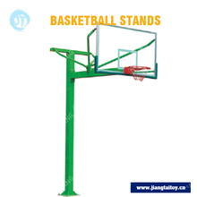 JT-11403B outdoor basketball training equipment