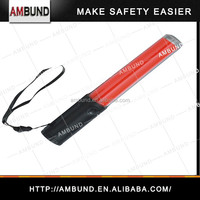 2014 HOT Sale safety marshalling wand (260 Series)