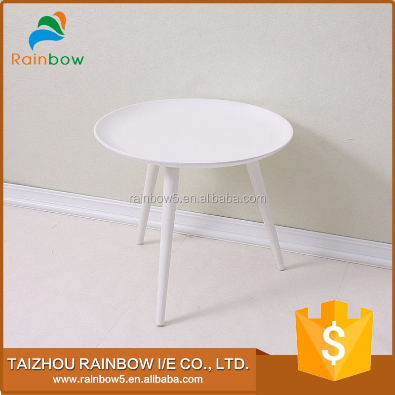 Hot sale wooden table price all wood furniture