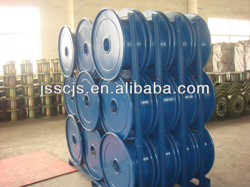Extruded Electrical Wire Process, Extruded Electrical Wire Process ...