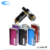 Health e cigarette & electronic cigarette for sale in UK, hot new products BTX VIC ecig starter kit