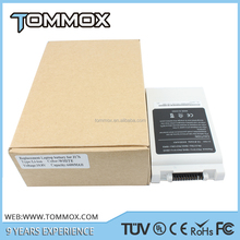 laptop battery for toshiba 3176 Tecra 9000 9100 series Portege 4000 series notebook battery