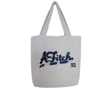 shopping bags with logos images for women