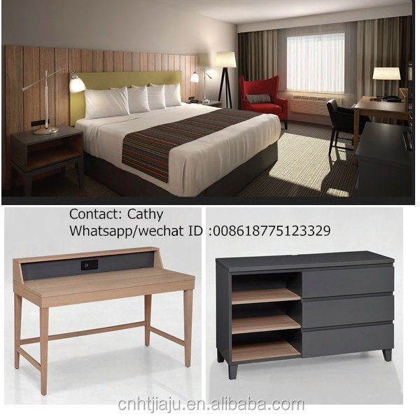Country Inn Hotel Furniture