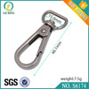 metal purse hardware spring clip swivel carabiner snap hook on sale