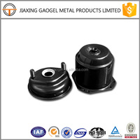 OEM high-quality Metal stamping imported motorcycle parts