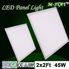 price disco display diy led grow light panel decorative flexible thin film solar panel