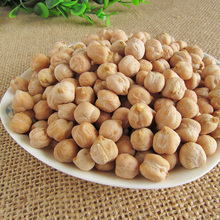 chickpeas 7mm 8mm 9mm 10mm