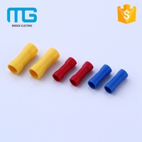 Excellent quality low voltage copper cable connector for Wire or cable joint