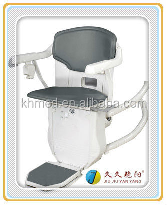 JY-LT JIU JIU YAN YANG Home Lift/Stair Lift