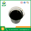Amino Acid Liquid Calcium Fertilizer