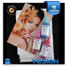Yesion Best Quality Manufacture 230g A4 Size inkjet Waterproof Glossy Photo Paper