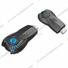 google Anycast V52A Miracast TV Dongle ezcast v5ii