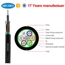 fiber optic cable price, armoured fiber optic cable, digital audio fiber optic cable