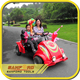 Best Price Electric Go Kart With High Quality