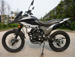 XRE 250cc 300cc dirt bike 150cc motorcycle for sale cheap/electric motorcycle for sale