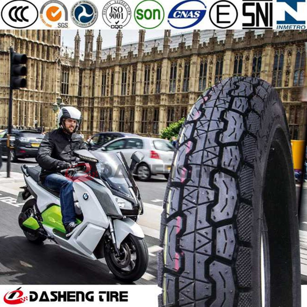 Discover Accessories Motorcycle Tire 3.25-16 3.00-18 for India, accessories motorcycle