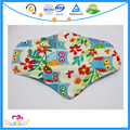Menstrual pads Washable