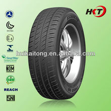 Excellent Quality Semi-Radial car tire at Cheap price 205/65R15