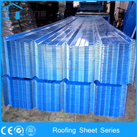 Factory price tiled roof houses,roof tiles