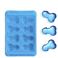 penis ice cube tray molds