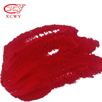 Usage wool dyestuffs powder acid dyes acid red 3R