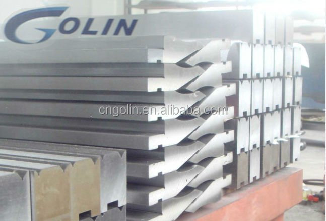 China custom mold making factory punch and die design mould for cornices moulding