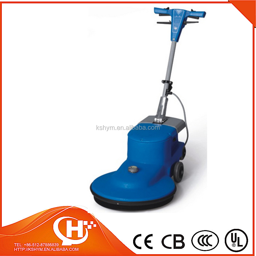 Marble Floor Buffer : Multi function marble floor polishing machine buy