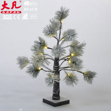 lowes outdoor christmas lights outdoor lights for trees mini laser light