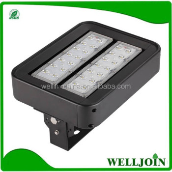 Favourable Price 80w 120w 160w SAA CE ROHS LED Tunnel Light