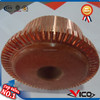 /product-detail/electric-forklift-dc-motor-commutator-69-segment-commutator-60203247039.html